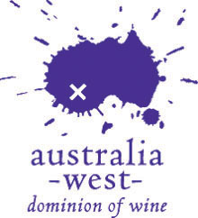 dominion wine western australia