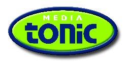 media tonic