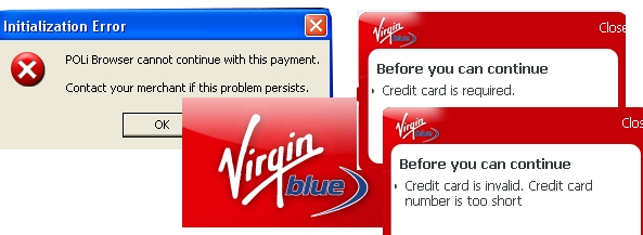 virginblue