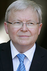 160px-Kevin_Rudd_(Pic_10)
