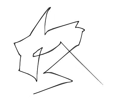 kid pidgeon tracking - more angles